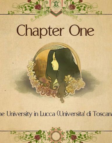 Death Under Tuscan Skies: A Dana Knightstone Novel